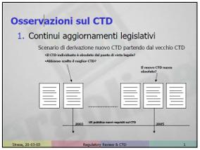 CTD_CM_Vweb